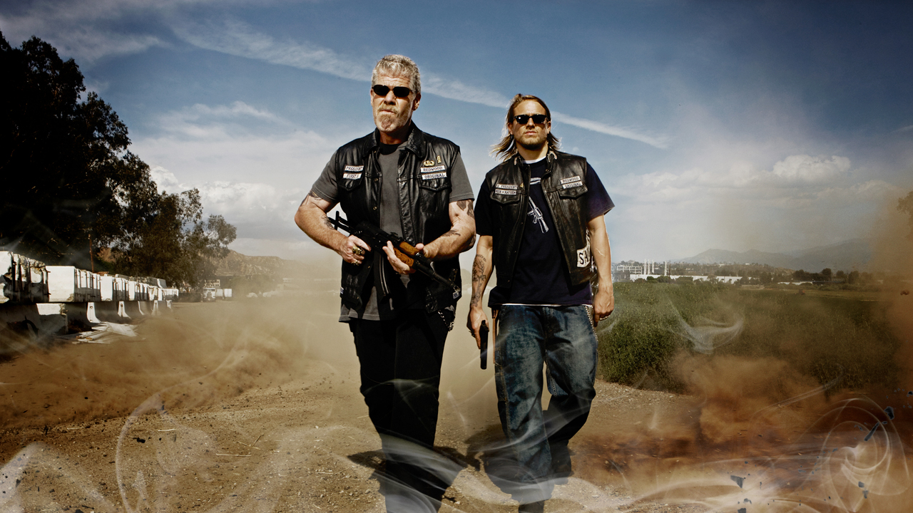 SonsOfAnarchy_Recoil_Pitch1