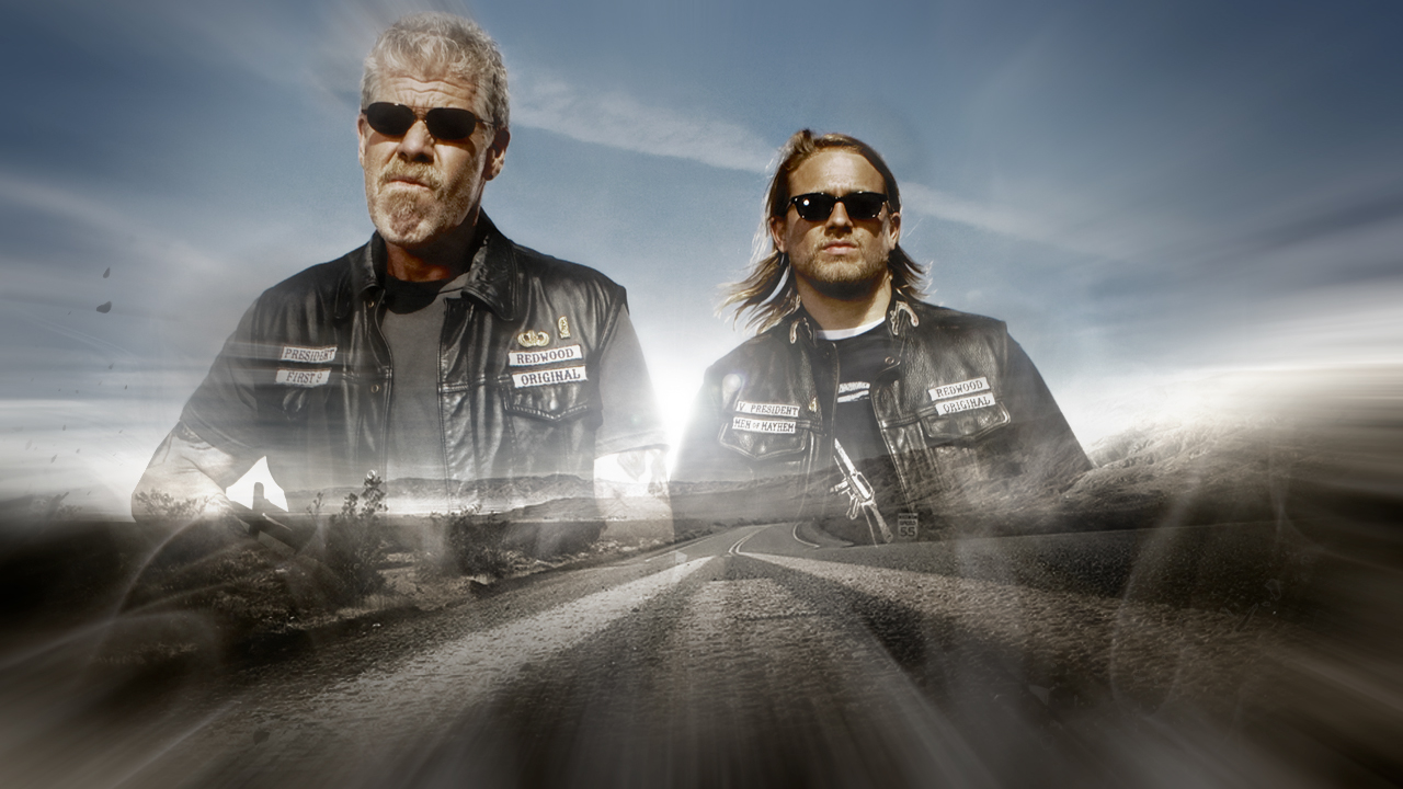 SonsOfAnarchy_Recoil_Pitch2