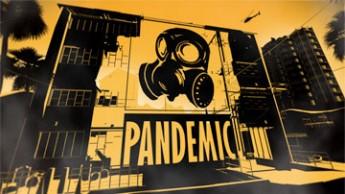 pandemic_ID