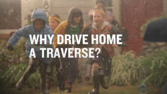 TraverseFrame