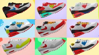 Nike_Hero_4